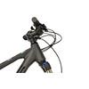 """FOCUS Jam Elite Rower górski Full Suspension 27"""" szary"""